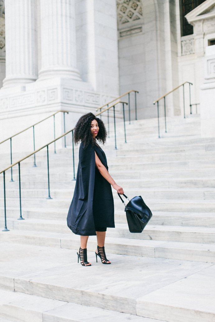 Kaylah-Burton-nyc-fashion-blogger-style-me-twice-9234