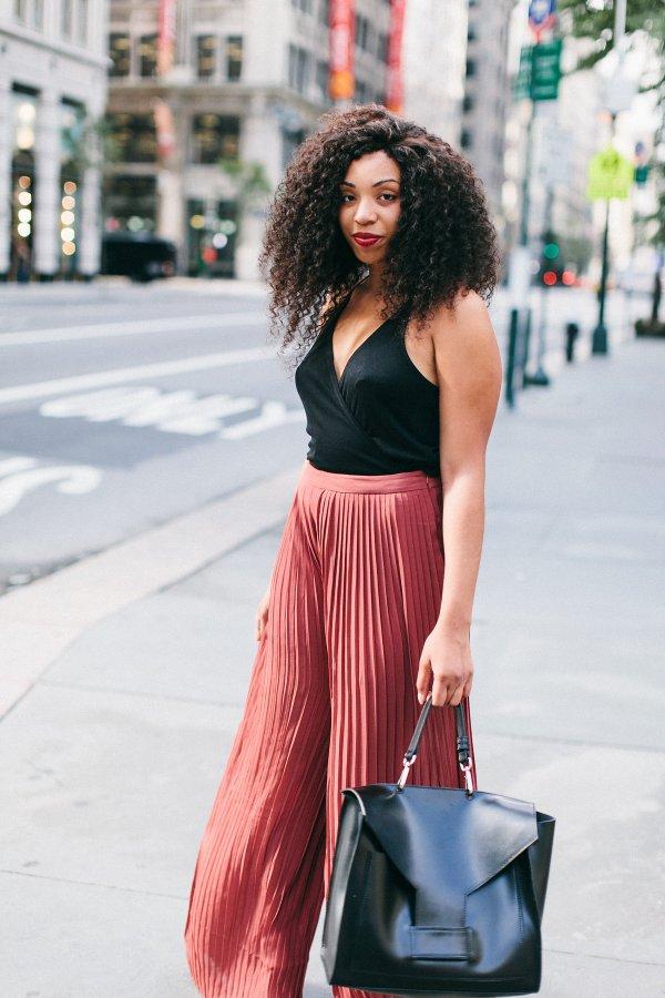 Kaylah_Burton_nyc-fashion-blogger-style-me-twice-9388