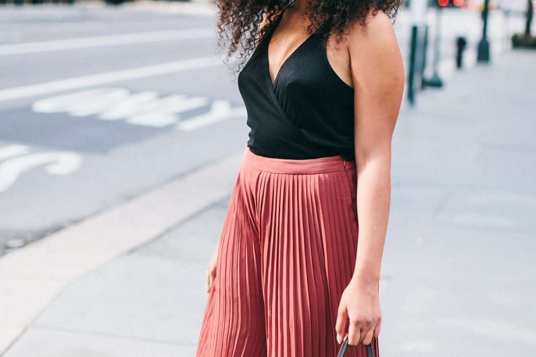 Kaylah_Burton_nyc-fashion-blogger-style-me-twice-9388