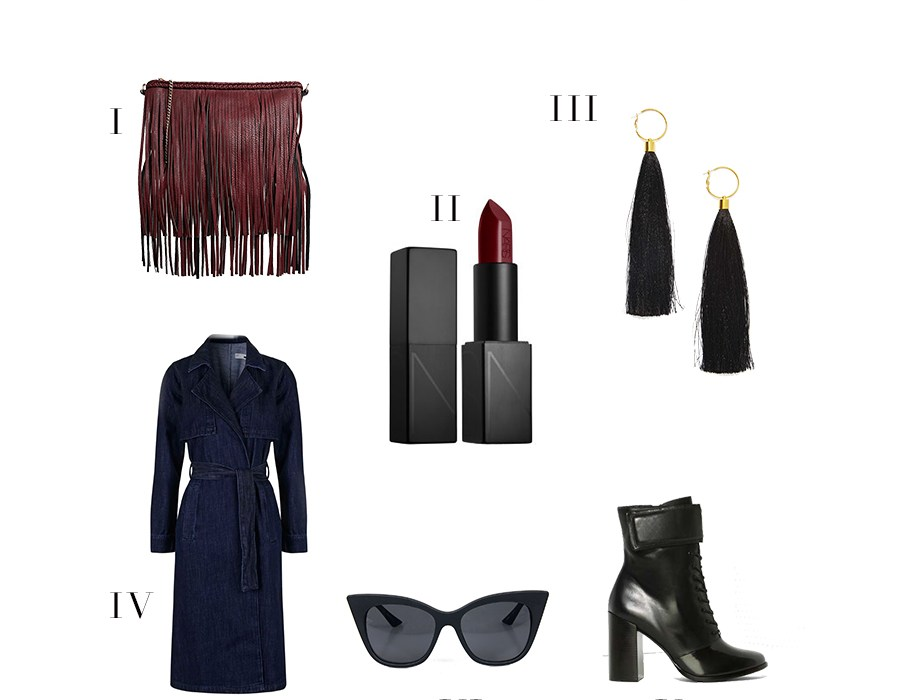 Kaylah_Burton_Style_Me_Twice_Fall_Must_Haves