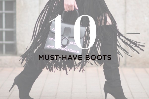 Style-Me-Twice-Must-Have-Boots-STREET-STYLE-BOOTS--1