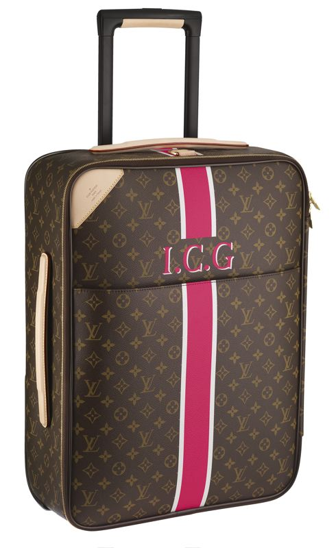 louis-vuitton-mon-monogram-pegase