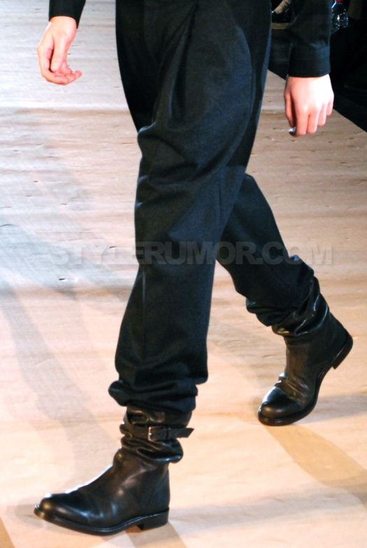 kris-van-assche-fall-winter-2010-men-collection-11