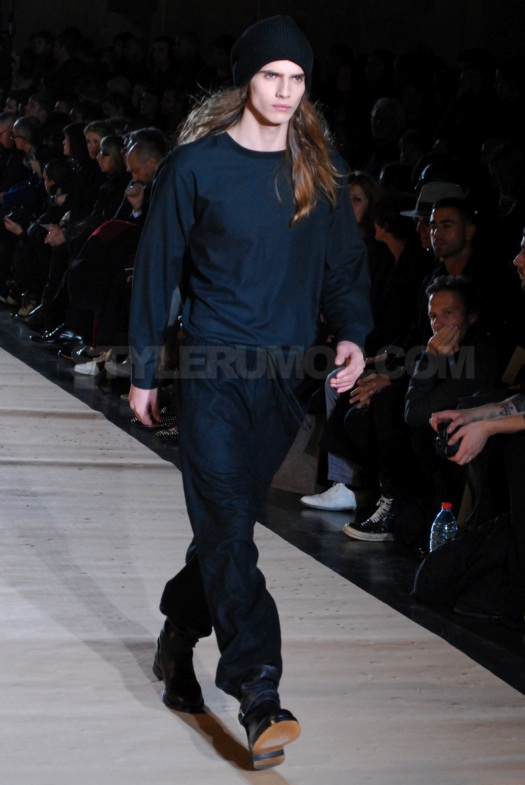 kris-van-assche-fall-winter-2010-men-collection-18