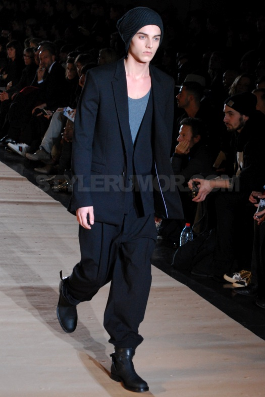 kris-van-assche-fall-winter-2010-men-collection-19
