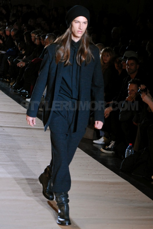 kris-van-assche-fall-winter-2010-men-collection-2