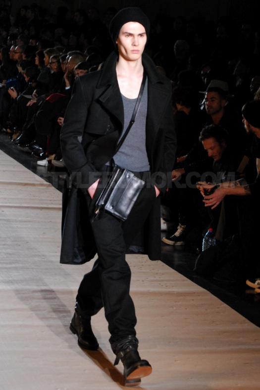 kris-van-assche-fall-winter-2010-men-collection-25