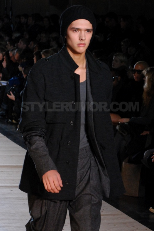 kris-van-assche-fall-winter-2010-men-collection-32