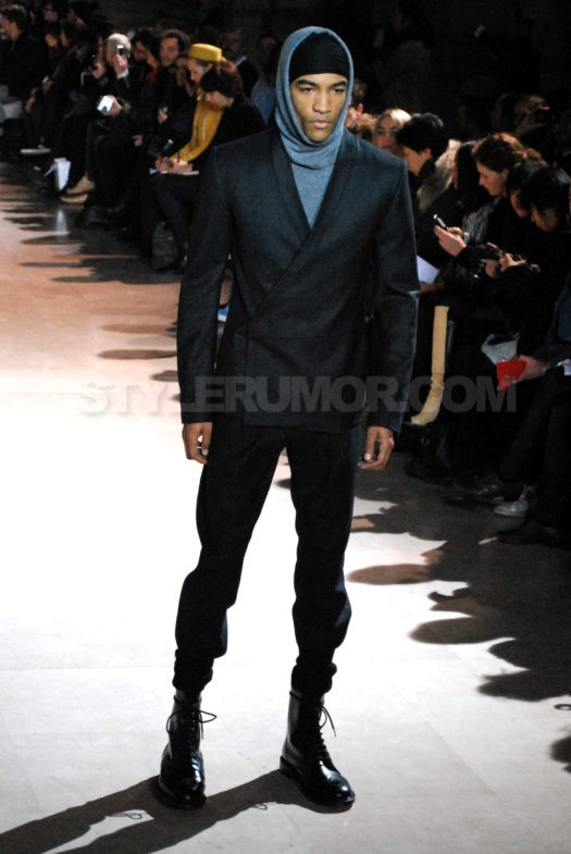 qasimi-homme-fall-winter-2010-collection-1