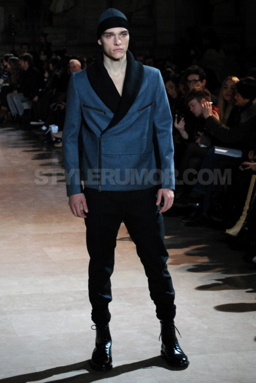 qasimi-homme-fall-winter-2010-collection-17