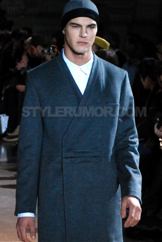 qasimi-homme-fall-winter-2010-collection-4