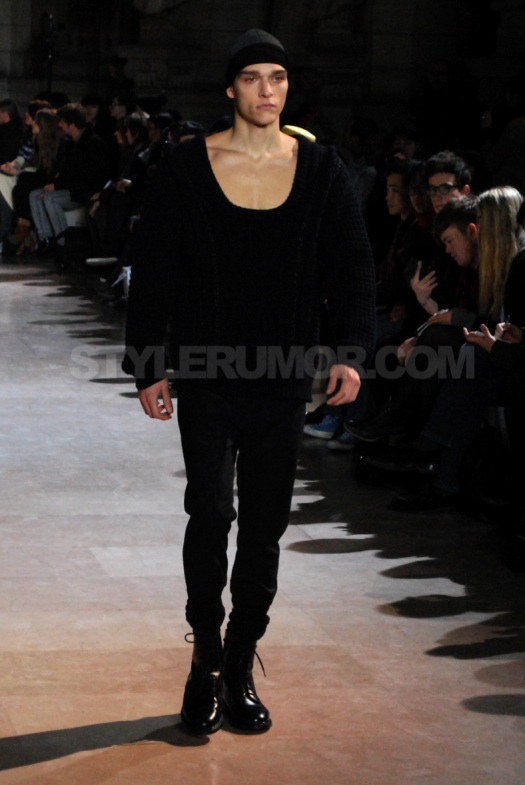 qasimi-homme-fall-winter-2010-collection-6
