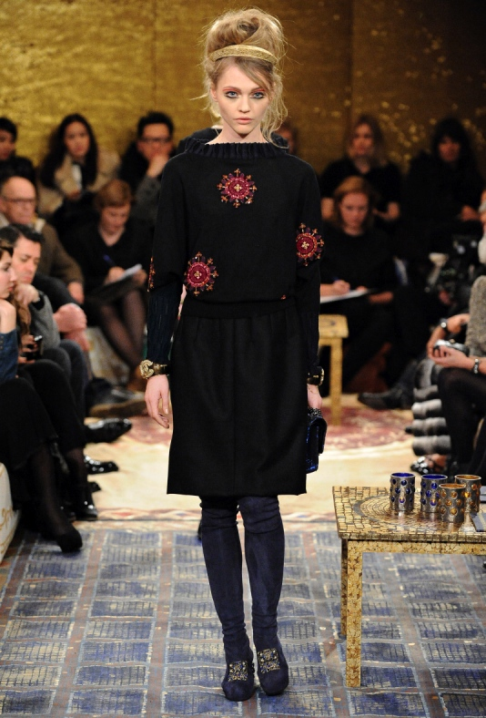 chanel-paris-byzance-pre-fall-2011-collection-10
