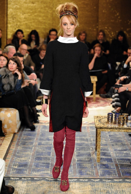 chanel-paris-byzance-pre-fall-2011-collection-15