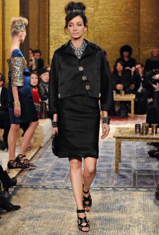 chanel-paris-byzance-pre-fall-2011-collection-16