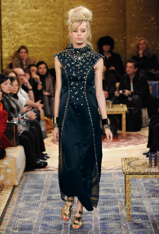 chanel-paris-byzance-pre-fall-2011-collection-24
