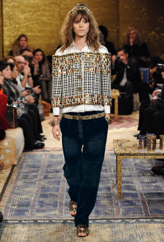 chanel-paris-byzance-pre-fall-2011-collection-25