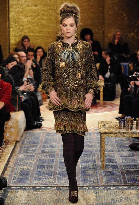 chanel-paris-byzance-pre-fall-2011-collection-33