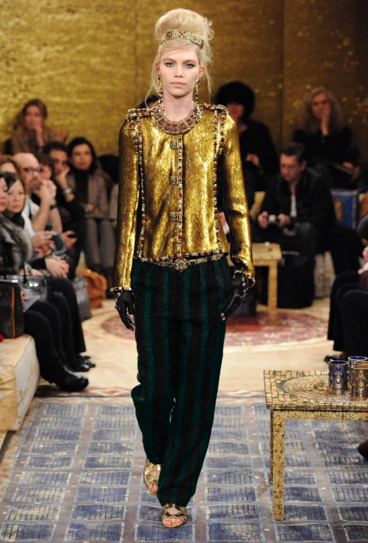 chanel-paris-byzance-pre-fall-2011-collection-42