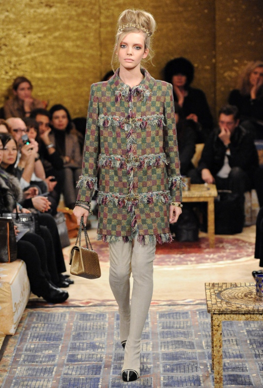chanel-paris-byzance-pre-fall-2011-collection-43