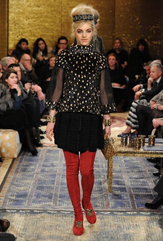 chanel-paris-byzance-pre-fall-2011-collection-55