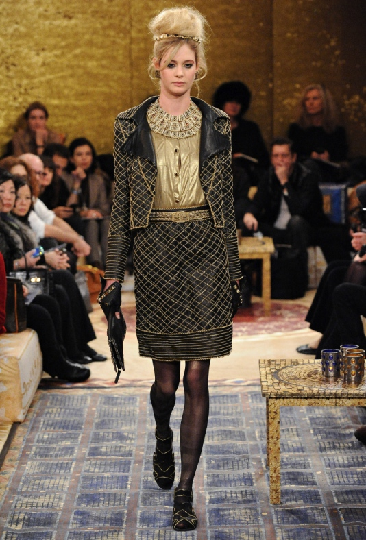 chanel-paris-byzance-pre-fall-2011-collection-7