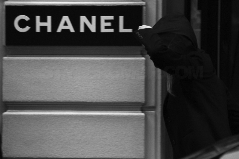 street-chanel-paris-byzance-1