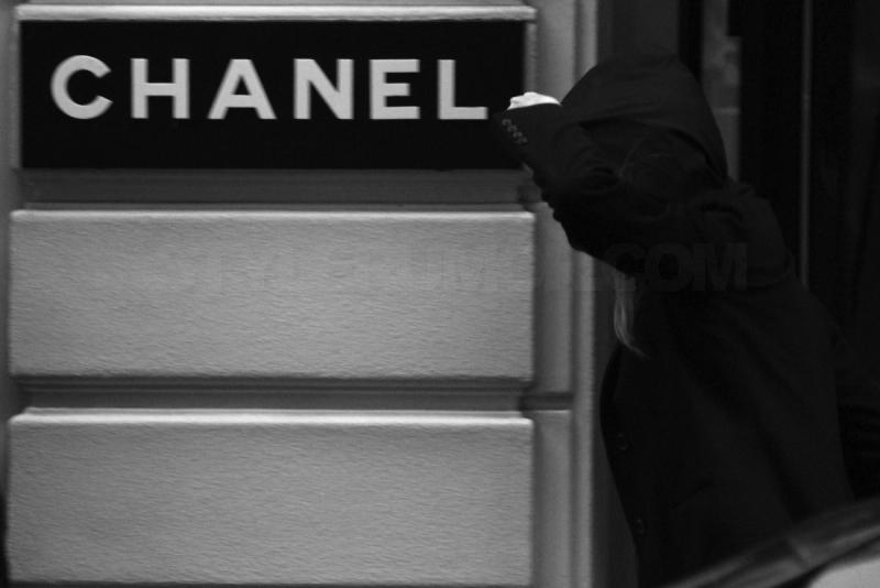 street-chanel-paris-byzance-1