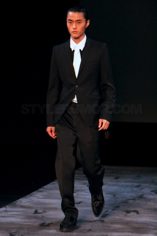 mugler-homme-fall-winter-2011-collection-2