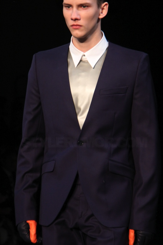 mugler-homme-fall-winter-2011-collection-38