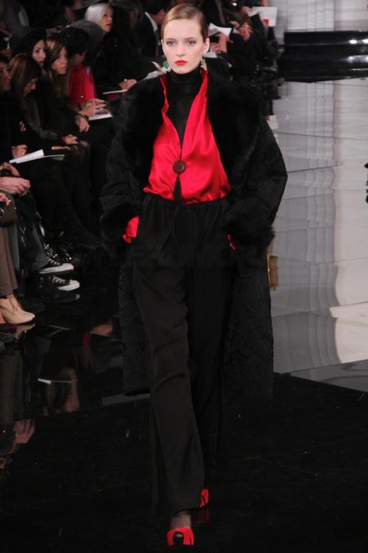 ralph-lauren-fall-winter-2011-collection-20