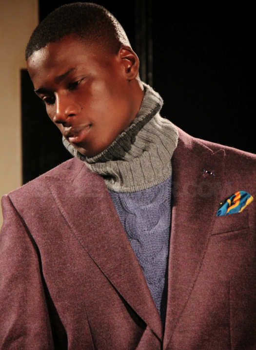 tommy-hilfiger-fall-winter-2011-menswear-collection-15