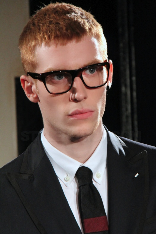 tommy-hilfiger-fall-winter-2011-menswear-collection-34