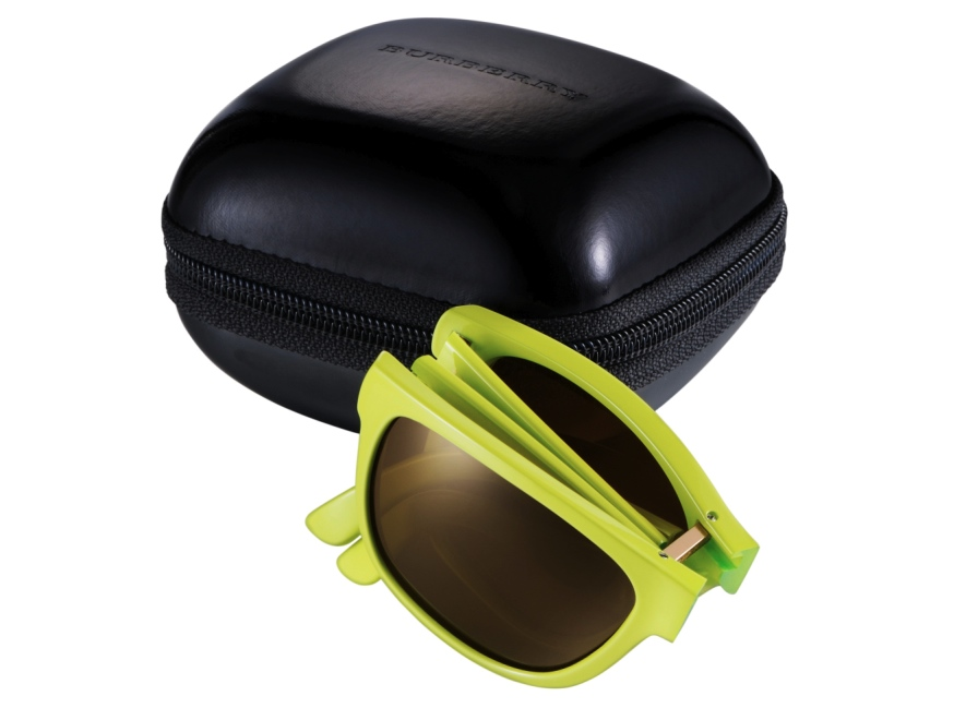 Burberry Brights Spring Summer 2011 Sunglasses 10