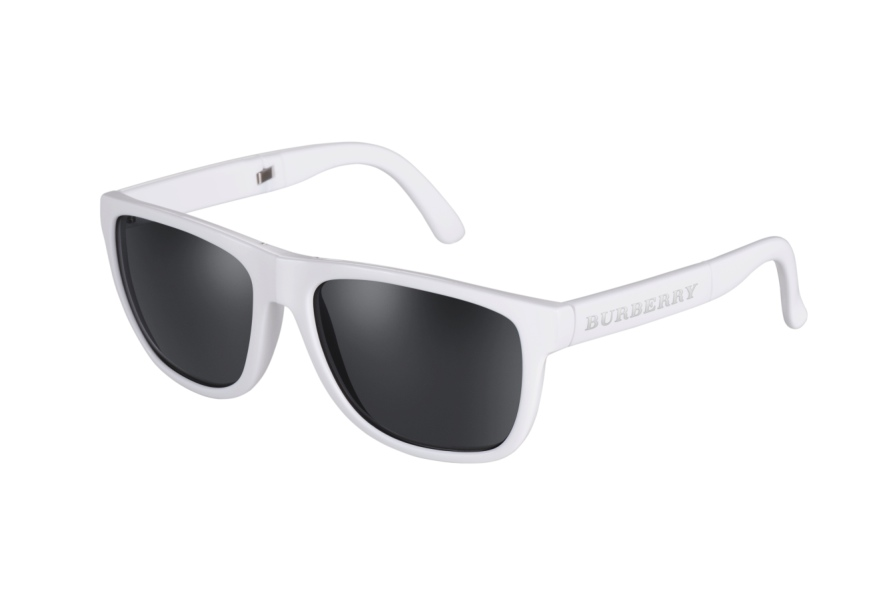 Burberry Brights Spring Summer 2011 Sunglasses 3