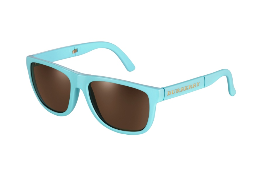 Burberry Brights Spring Summer 2011 Sunglasses 6
