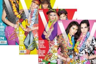 V-Magazine-Model-Moment-Styled-by-Carine