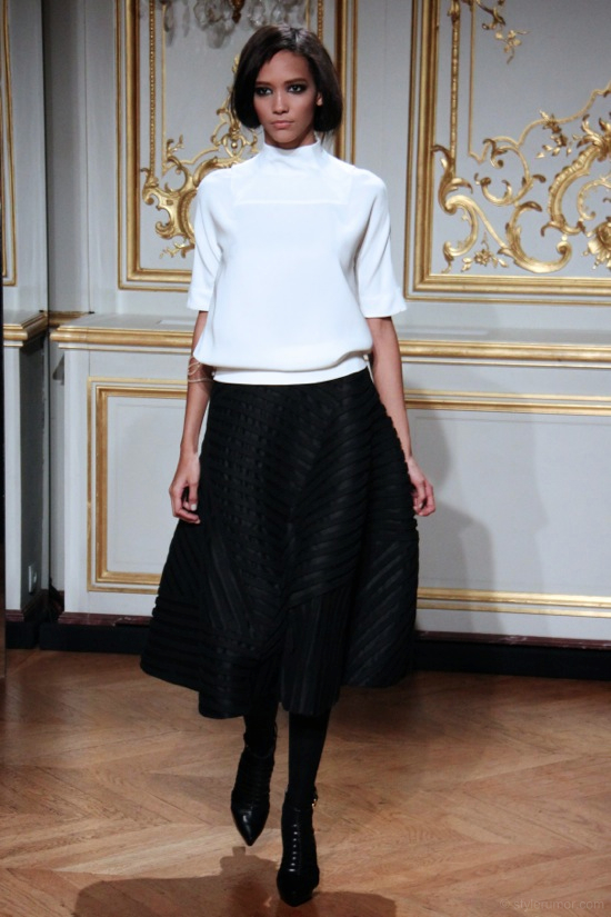 Maiyet Fall Winter 2012 Collection 16