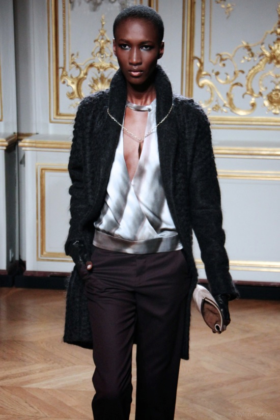 Maiyet Fall Winter 2012 Collection 24