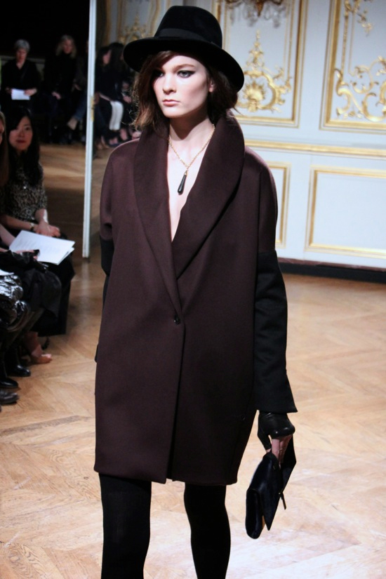 Maiyet Fall Winter 2012 Collection 26