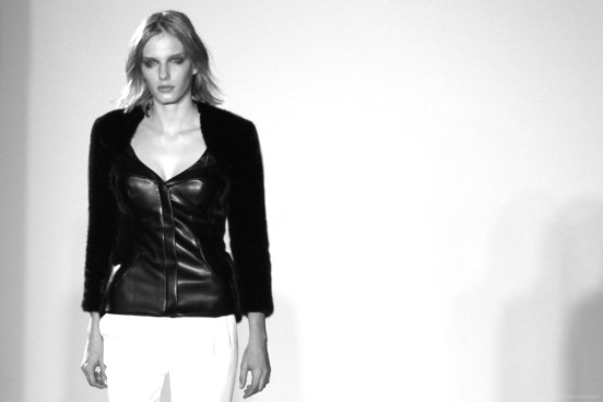 Altuzarra Fall Winter 2013 Collection 18