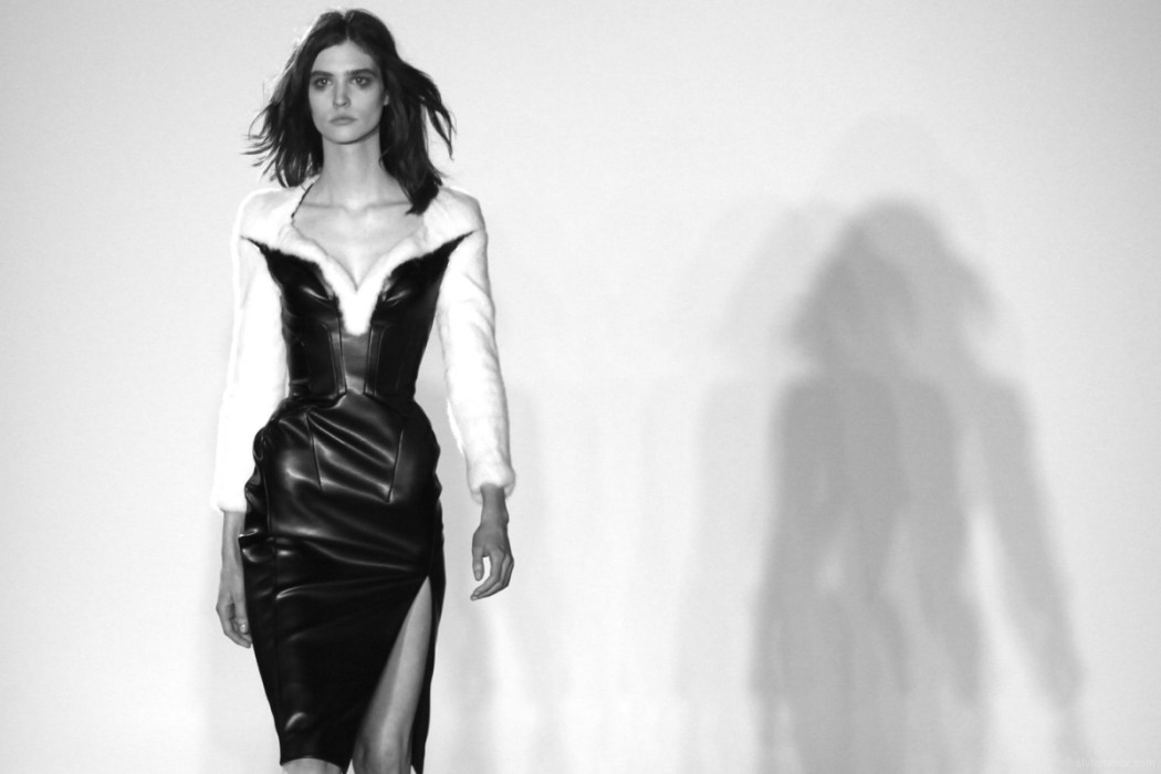 Altuzarra Fall Winter 2013 Collection 20