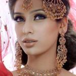 Wedding-Hair-Style-Trend-2011