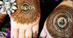 bridal-latest-designs-by-uroos-mehndi