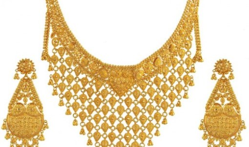 Artificial-Pakistani-Jewellery-or-Jewellery-Designs-in-Pakistan