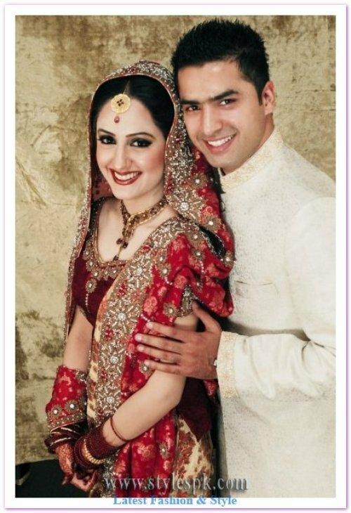 asian wedding photographers photos of bridal dresses