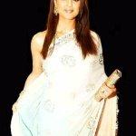 preity zinta wallpapers in saree