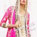Konain Koni khan Bridal Jewllelry Shoot 2013 by Asim Sheikh 11