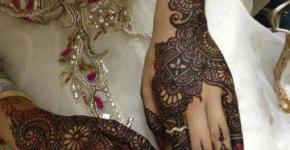 New Indian mehndi Henna Designs For Eid-ul-Adha (1)