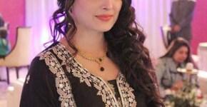 Ayeza Khan Pictures & Image